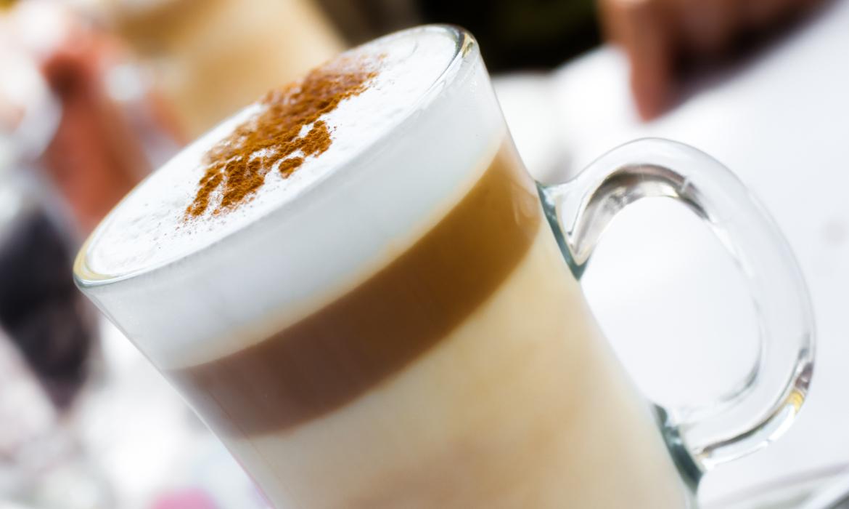 latte1170x700