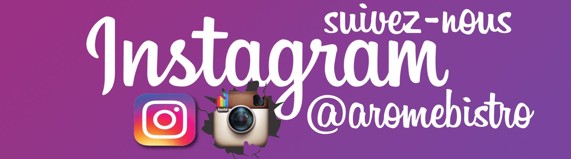 instagramtoplogo